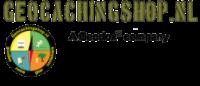Geocoachingshop.nl's logo