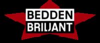 Beddenbriljant.nl's logo