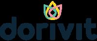Dorivit.nl's logo