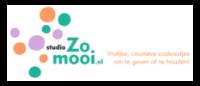 Studiozomooi.nl's logo