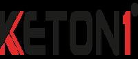 Keton1.nl's logo