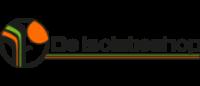 De Isolatieshop's logo