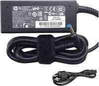 Smart AC Adapter - Netspanningsadapter - 90-265 V wisselstroom V - 45 Watt - Denemarken - voor EliteBook 83X G8, 84X G8, 85X G8; ProBook 44X G8, 45X G8, 635; ProBook x360