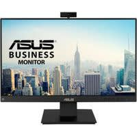Asus Monitor 24  BE24EQK