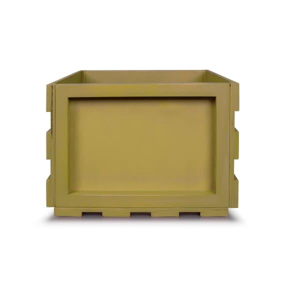 100/AC1004A-SG-W4.jpg