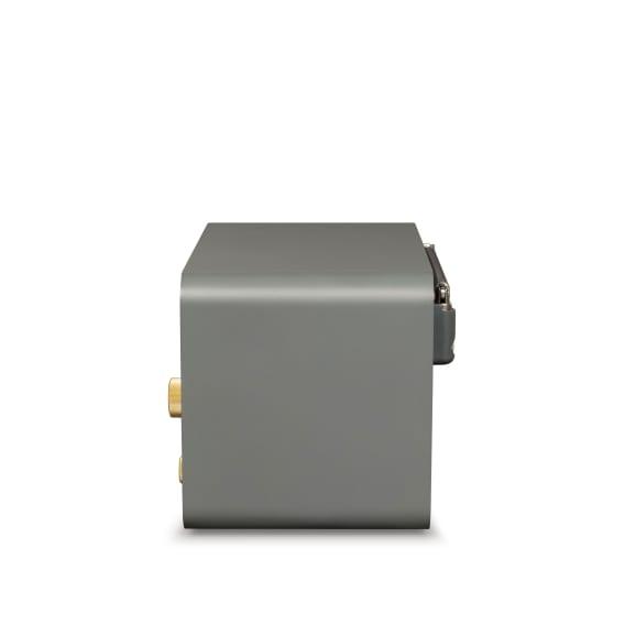 100/CR3036D-CL-W3.jpg