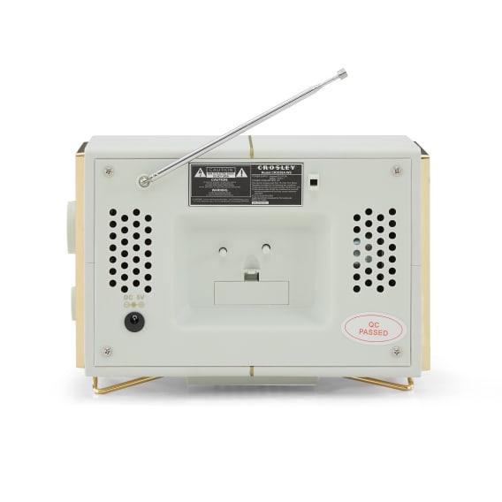 100/CR3038A-WS-W3.jpg