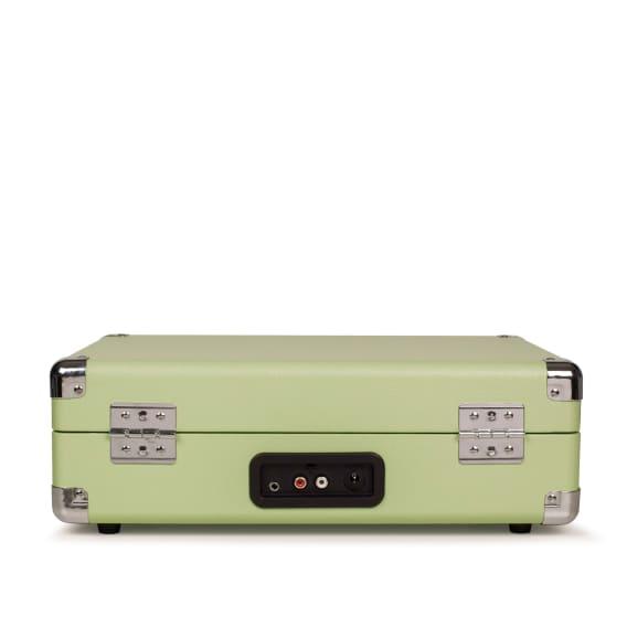 100/CR8005D-MT-W5.jpg