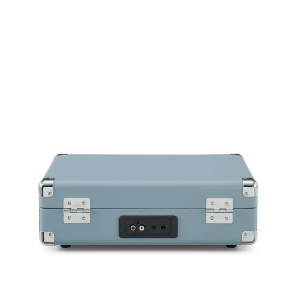 100/CR8005F-TN-W5.jpg