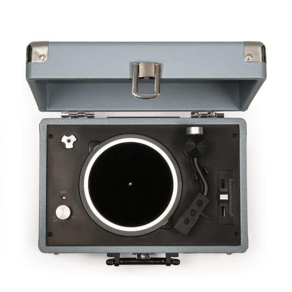100/CR8050A-TN-F.jpg