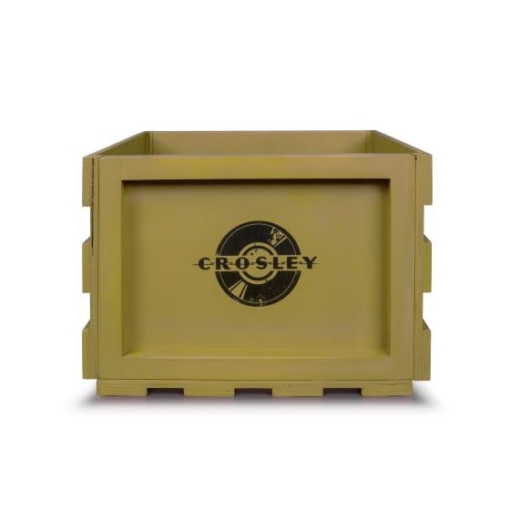 100/AC1004A-SG-W1