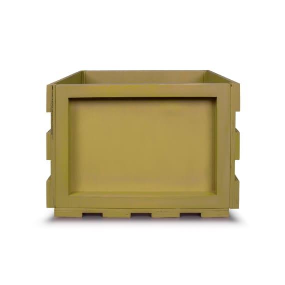 100/AC1004A-SG-W4