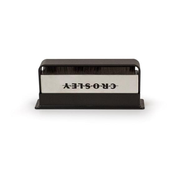 100/AC1008A-CF-W1