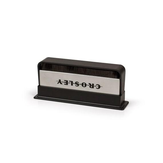 100/AC1008A-CF-W2