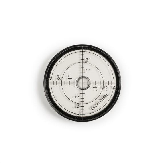 100/AC1028A-W1