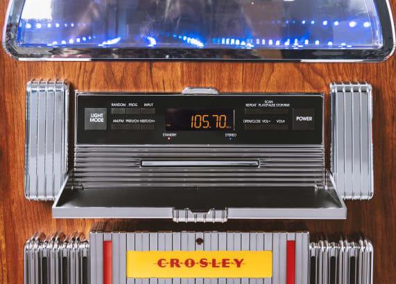 100/CR1215A-Z-2