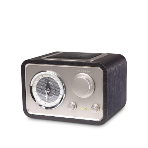 100/CR3003A-BK-W2