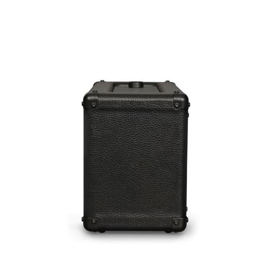 100/CR3028A-BK-W3