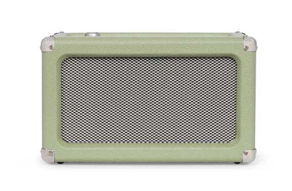 100/CR3028A-MI-A