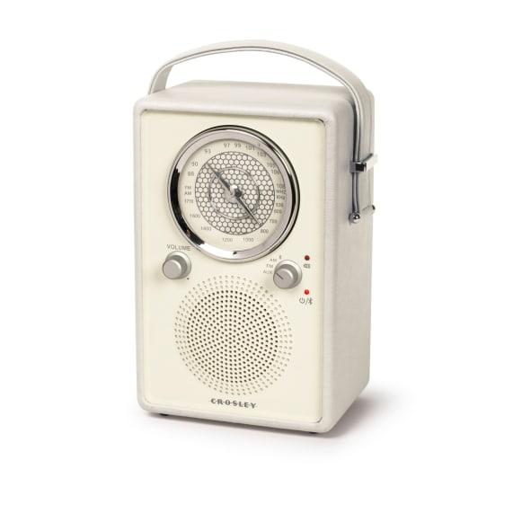 100/CR3034A-WS-W2