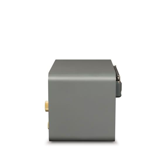 100/CR3036D-CL-W3