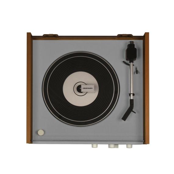 100/CR6033A-GY-W6