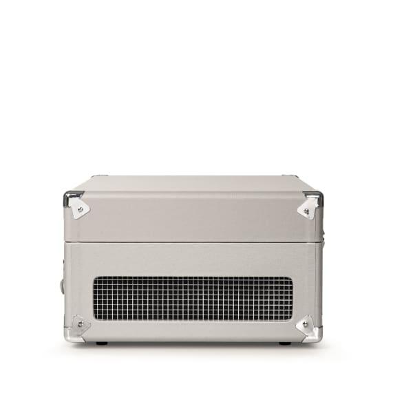 100/CR6253A-GY-D