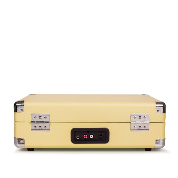 100/CR8005D-FW-W5