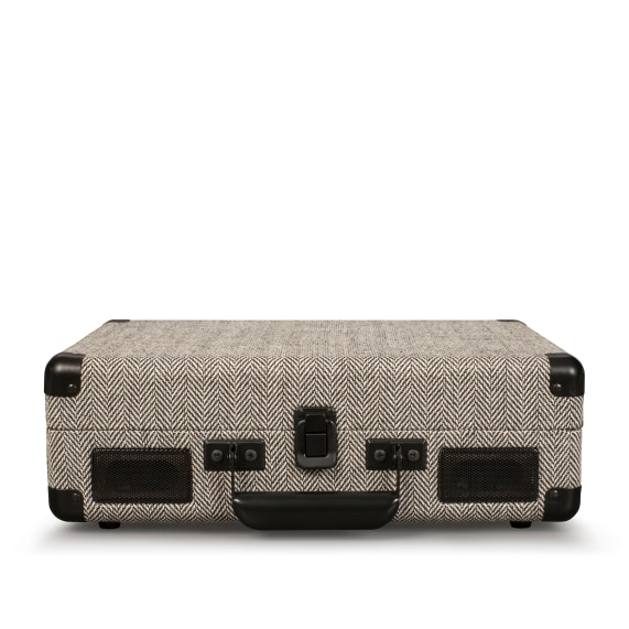 100/CR8005D-HB-W3