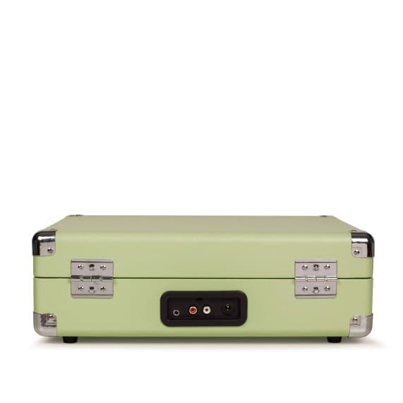 100/CR8005D-MT-W5