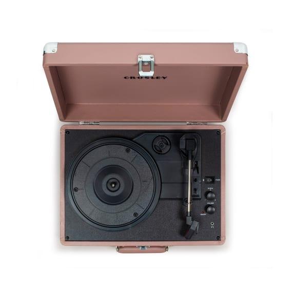 100/CR8005D-PS-W6