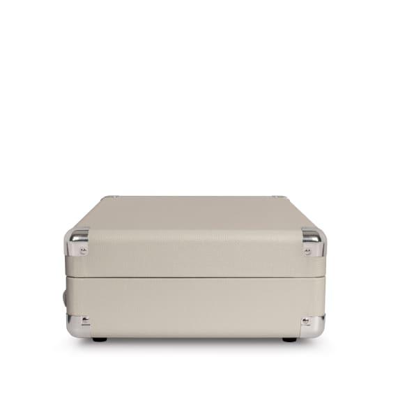100/CR8005D-WS-W4
