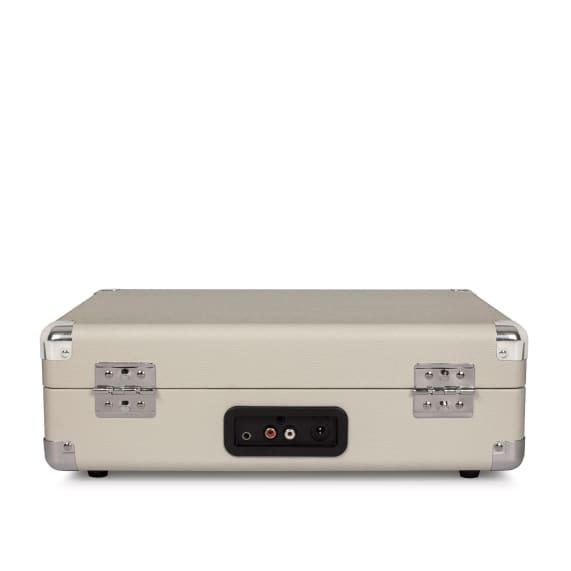 100/CR8005D-WS-W5