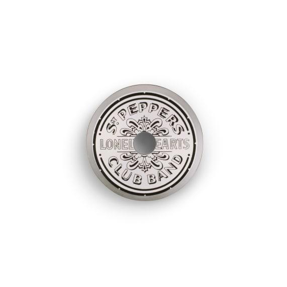 100/CR9100A-SP-W1