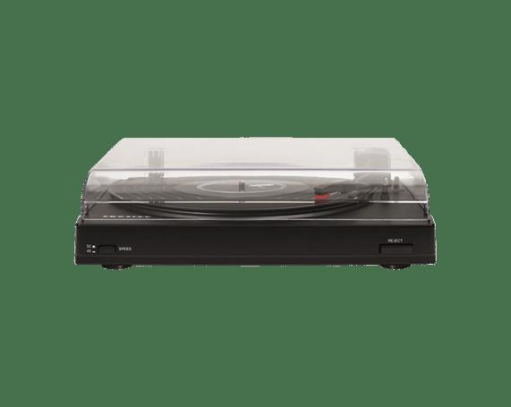 T200A-BK-C