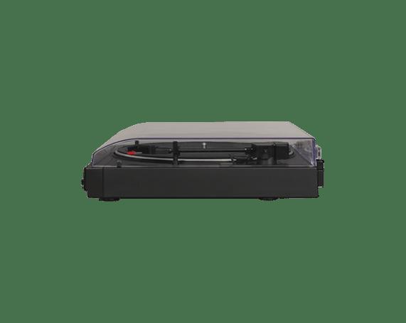T200A-BK-D