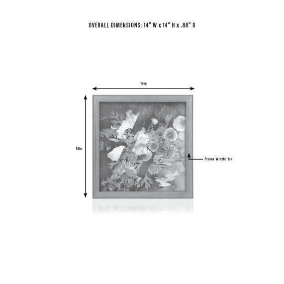 100/AC1006A-BK-X1.jpg