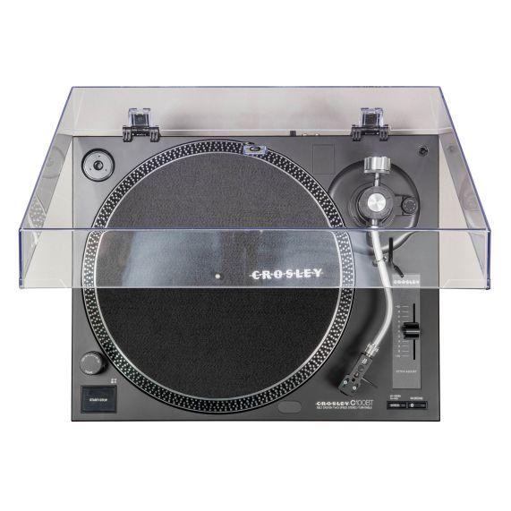 100/C100BT-BK-W6.jpg