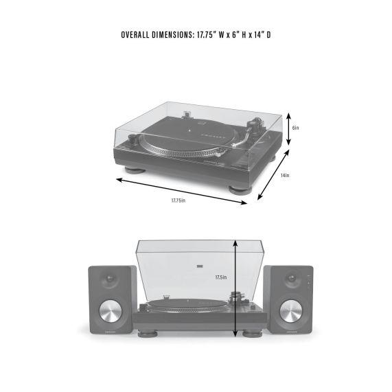 100/C200A-BK-X1.jpg