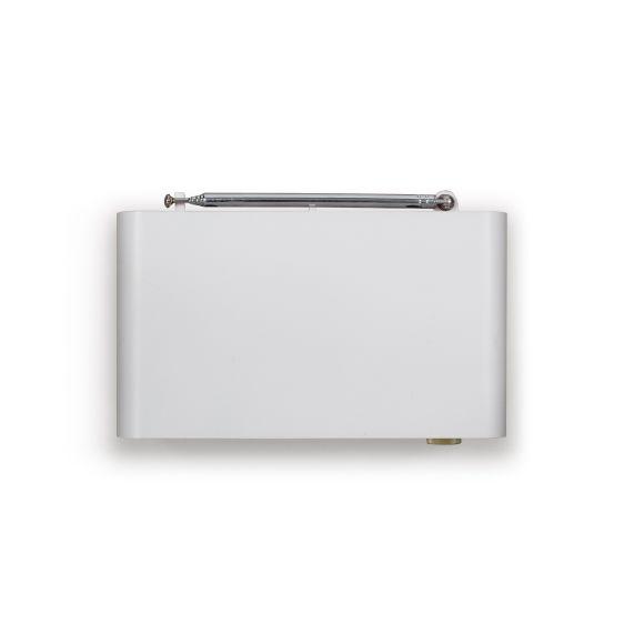 100/CR3036D-WS-W5.jpg