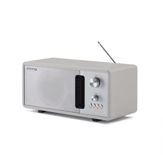 100/CR3037B-WS-W2.jpg