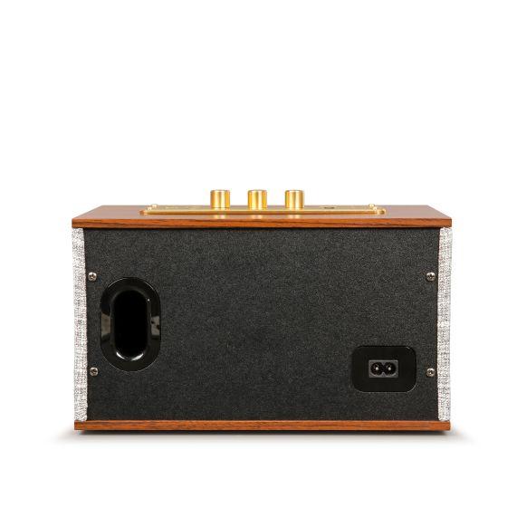 100/CR3110A-GY-W4.jpg