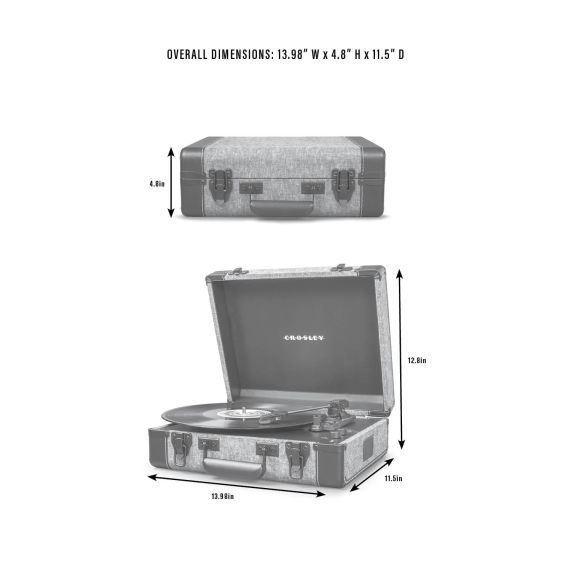 100/CR6019E-PNE-X1.jpg