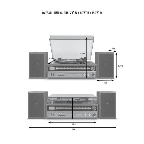 100/CR6038A-WA-X1.jpg
