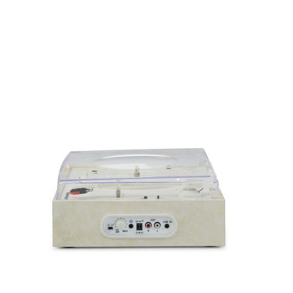 100/CR6041A-CR-W6.jpg