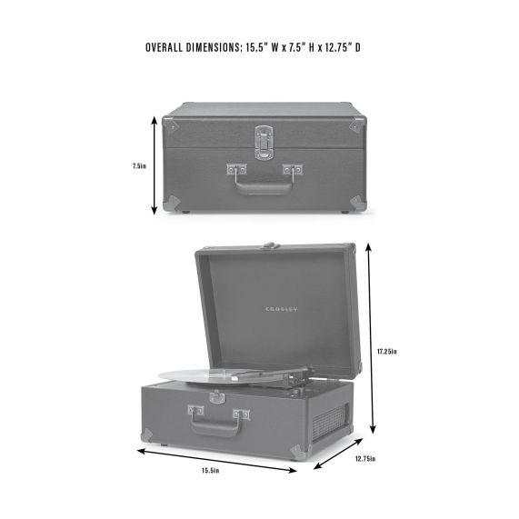 100/CR6253B-BK-X1.jpg