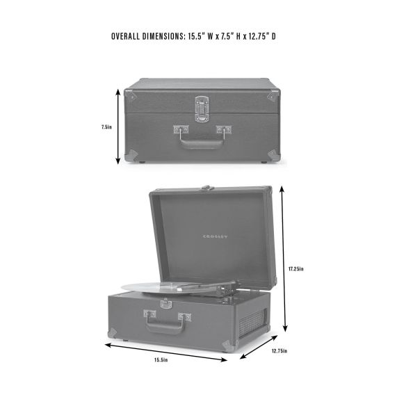 100/CR6253U-002A-X1.jpg