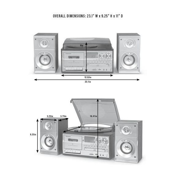 100/CR7014A-BK-X1.jpg
