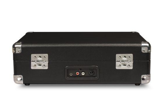 100/CR8005D-BK-W5.jpg