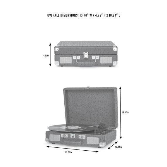 100/CR8005D-MT-X1.jpg